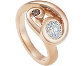 12987-Fairtrade-rose-gold-twisted-asymmetric-diamond-engagement-ring_1.jpg