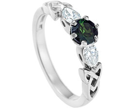 13003-palladium-engagement-ring-set-with-a-central-green-tourmaline-and-two-diamonds_1.jpg