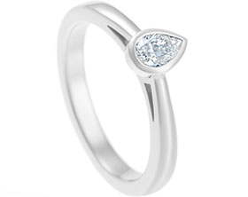 13020-palladium-and-pear-cut-diamond-open-tip-engagement-ring_1.jpg