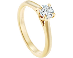 13040-classically-styled-diamond-engagement-ring_1.jpg
