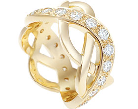13043-dramatic-eternity-ring-using-her-own-gold-and-diamonds_1.jpg