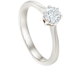13050-Fairtrade-18ct-white-gold-engagement-ring-with-diamond_1.jpg