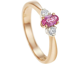 13069--pink-sapphire-and-diamond-mixed-metal-engagement-ring_1.jpg