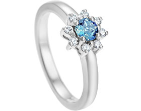 13073-platinum-aquamarine-and-diamond-cluster-engagement-ring_1.jpg