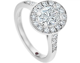 13080-oval-cut-diamond-engagement-ring_1.jpg