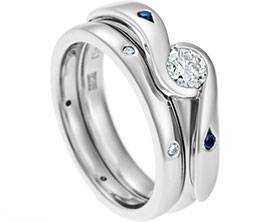13082-palladium-fitted-wave-wedding-ring_1.jpg