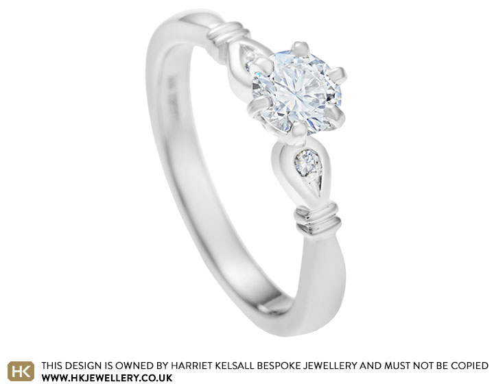 handmade-palladium-engagement-ring-with-a-051ct-hsi-diamond-13099_2.jpg