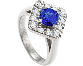 13104-cluster-design-engagement-ring-with-cushion-cut-blue-sapphire_1.jpg