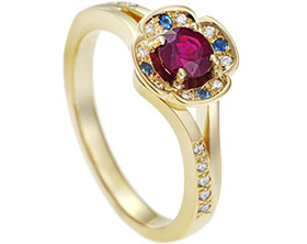 13107-ruby-maple-leaf-inspired-engagement-ring_1.jpg