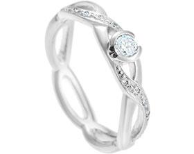 13112-handmade-open-twist-Palladium-and-diamond-engagement-ring_1.jpg