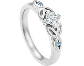 13125-celtic-overlay-engagement-ring_1.jpg