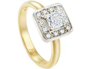 13127-Cushion-cut-diamond-cluster-style-engagement-ring_1.jpg