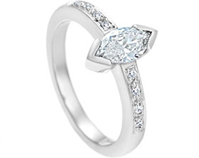 13131-palladium-engagement-ring-with-a-central-end-only-set-Marquise-cut-diamond_1.jpg