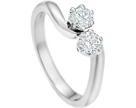 13132-platinum-and-diamond-engagement-ring_1.jpg