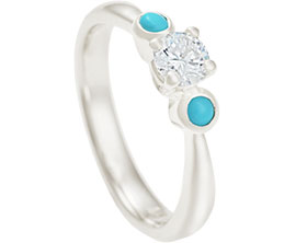 13143-diamond-and-turquoise-vintage-styled-engagement-ring_1.jpg