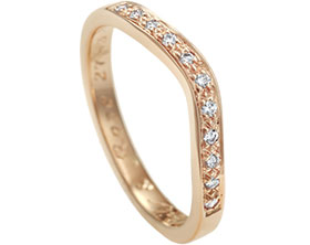 13145-9ct-rose-gold-and-diamond-eternity-ring_1.jpg