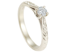airtrade-9-carat-white-gold-and-025ct-diamond-arts-and-crafts-inspired-engagement-ring-13401_1.jpg