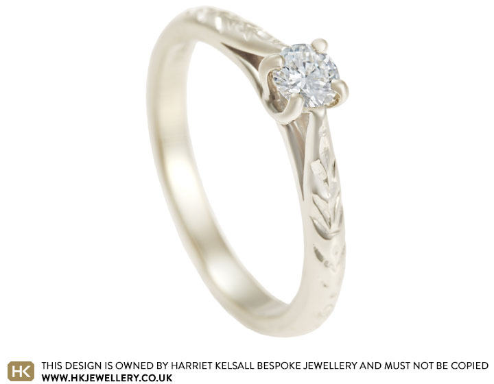 airtrade-9-carat-white-gold-and-025ct-diamond-arts-and-crafts-inspired-engagement-ring-13401_2.jpg