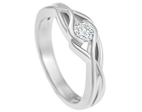 waterfall-inspired-diamond-and-palladium-engagement-ring-13469_1.jpg