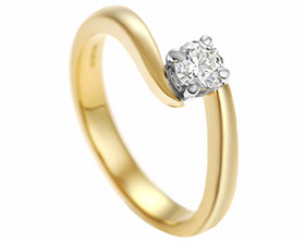 18-carat-white-and-yellow-gold-twist-engagement-ring-with-023ct-diamond-13495_1.jpg