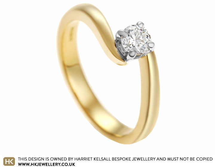 18-carat-white-and-yellow-gold-twist-engagement-ring-with-023ct-diamond-13495_2.jpg
