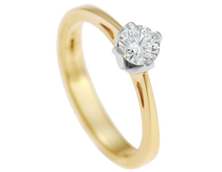 fairtrade-18-carat-yellow-gold-and-035ct-diamond-engagement-ring-13501_1.jpg