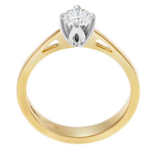 fairtrade-18-carat-yellow-gold-and-035ct-diamond-engagement-ring-13501_3.jpg