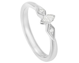 vintage-inspired-engagement-ring-with-011ct-marquise-cut-diamond-13503_1.jpg