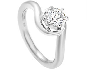 16374-Palladium-and-Diamond-twisting-engagement-ring_1.jpg
