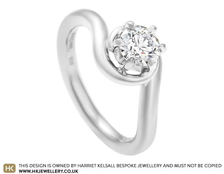 16374-Palladium-and-Diamond-twisting-engagement-ring_2.jpg