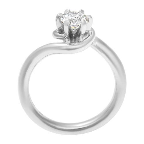 16374-Palladium-and-Diamond-twisting-engagement-ring_3.jpg
