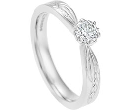 16424-Willow-leaf-inspired-palladium-engagement-ring_1.jpg