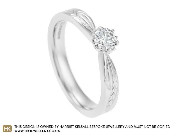 16424-Willow-leaf-inspired-palladium-engagement-ring_2.jpg