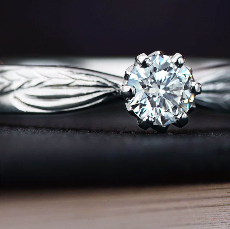 16424-Willow-leaf-inspired-palladium-engagement-ring_9.jpg