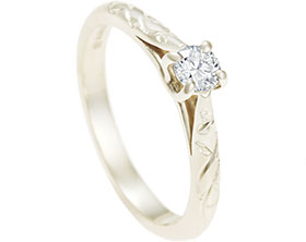 16451-fairtrade-9ct-white-gold-engagement-ring-with-a-vine-engraving_1.jpg