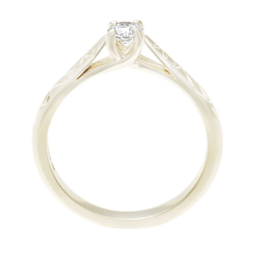 16451-fairtrade-9ct-white-gold-engagement-ring-with-a-vine-engraving_3.jpg