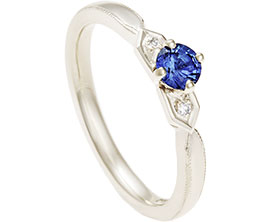 16525-delicate-9-carat-white-gold-sapphire-and-diamond-engagement-ring_1.jpg
