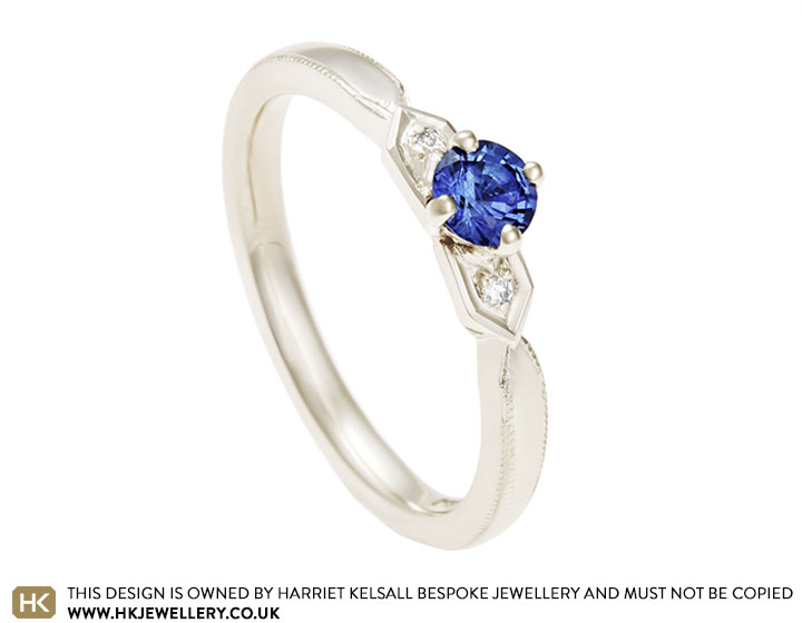 16525-delicate-9-carat-white-gold-sapphire-and-diamond-engagement-ring_2.jpg