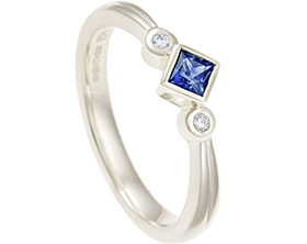 16526-geometric-style-square-sapphire-and-brilliant-cut-diamond-9-carat-white-gold-engagement-ring_1.jpg