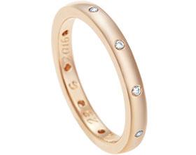 16529-bespoke-9ct-rose-gold-and-diamond-etenity-ring_1.jpg