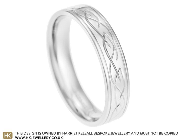 16531-palladium-celtic-engraved-wedding-band_2.jpg