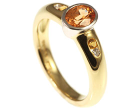 flame-inspired-18ct-yellow-and-white-gold-engagement-ring-2461_1.jpg