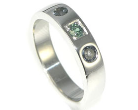 ring-9ct-white-gold-ring-with-three-russian-alexandrites-totalling-029cts-2674_1.jpg