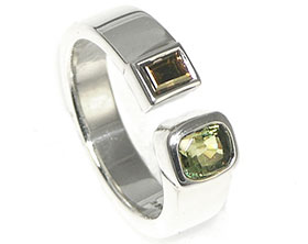 9ct-white-gold-engagement-ring-with-a-natural-cognac-diamond-and-alexandrite-3831_1.jpg