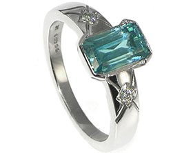 blue-zircon-and-diamond-platinum-engagement-ring-with-star-details-4117_1.jpg