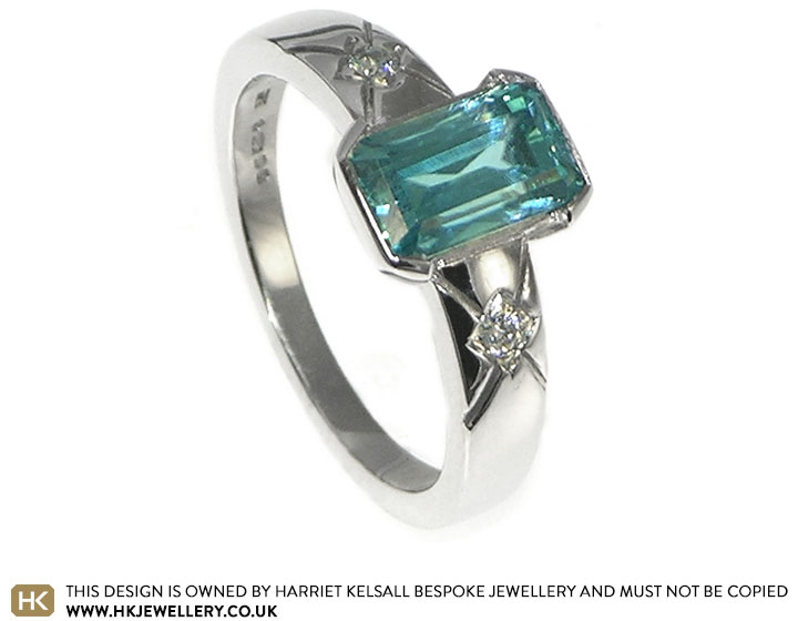 blue-zircon-and-diamond-platinum-engagement-ring-with-star-details-4117_2.jpg