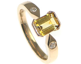 9ct-rose-gold-engagement-ring-with-citrine-and-diamonds-4533_1.jpg