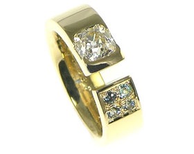 ring-bespoke-dress-ring-with-the-customers-own-diamond-and-birthstones-4587_1.jpg