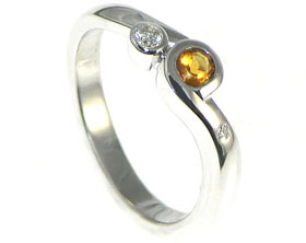 bespoke-outdoor-inspired-engagement-ring-uses-the-customers-own-diamond-and-a-citrine-5856_1.jpg