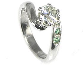 platinum-and-diamond-twist-engagement-ring-6129_1.jpg